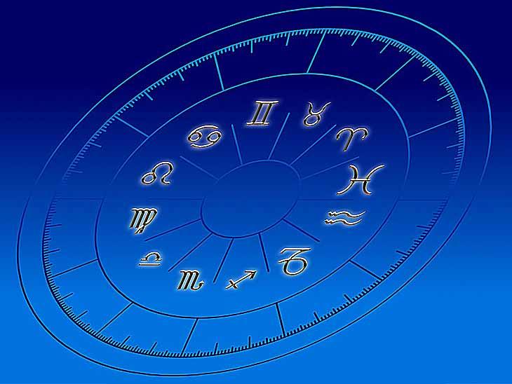 гороскоп на 2017